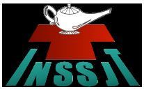 Logo INSSJT